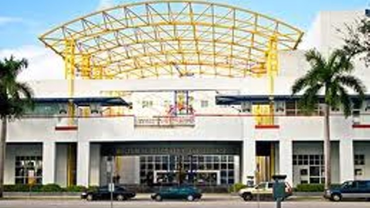 Volunteer Positions at The Museum of Discovery and Science